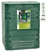 Kompostér Verdemax THERMO-KING 2894 PROFESIONAL