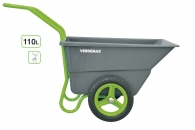 Zahradní víceúčelový vozík Verdemax 2961