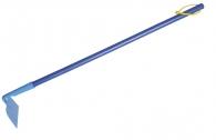 Motyka Verdemax 4053
