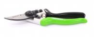 Zahradní nůžky Verdemax 4185 PROFESIONAL