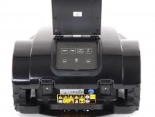 Robotická sekačka TECH BZ3