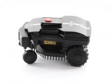 Robotická sekačka TECH D1 II.
