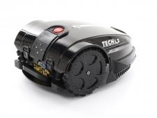 Robotická sekačka TECH L3