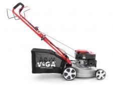 VeGA 404 SDX
