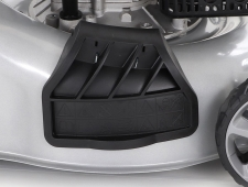VeGA 424 SDX 5in1 motorová sekačka s pojezdem