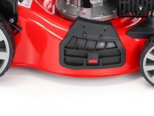VeGA 46 HWXV 6in1 motorová sekačka s variabilním pojezdem