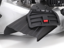 VeGA 495 SXH 6in1 motorová sekačka s pojezdem